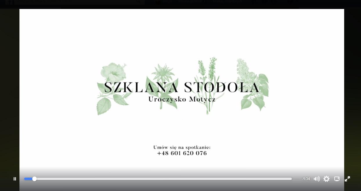 Szklana Stodoła Lublin Lokale Weselepl