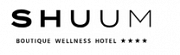 Shuum Boutique Wellness Hotel - Kołobrzeg