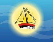 Ośrodek Wypoczynkowy Przystań Goslawice - Konin