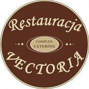 Restauracja Vectoria - Tarnowo Podgórne