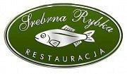 Restauracja Srebrna Rybka - Ińsko