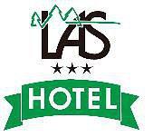 Hotel Las*** - Szklarska Poręba
