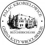 Pałac Krobielowice - Wrocław