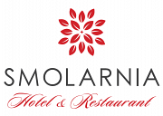 Smolarnia Hotel & Restaurant - Trzcianka