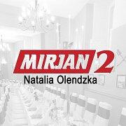 Mirjan 2 Zamek Książ - Wałbrzych
