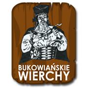 Karczma u Buńdów - Bukowina Tatrzańska