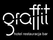 Hotel restauracja bar Graffit - Świebodzin