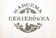 Karczma Cekierówka - Kocmyrzów