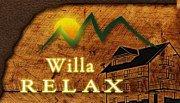 Willa Relax - Tylicz