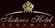 Asstoria Hotel - Żórawina