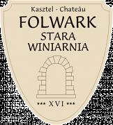 Folwark Stara Winiarnia - Mszana Dolna