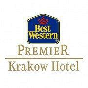 Best Western Premier Kraków Hotel - Kraków