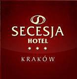 Hotel Secesja*** - Kraków