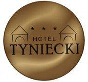 Hotel Tyniecki - Kraków