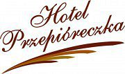 Hotel Przepióreczka - Nałęczów