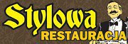 Restauracja Stylowa - Katowice