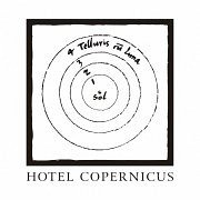 Restauracja Copernicus Hotel Copernicus - Kraków