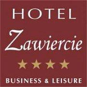 Hotel Zawiercie**** - Zawiercie