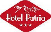 Hotel Patria*** - Wisła