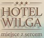 Hotel WILGA *** - Ustroń
