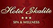 Hotel Skalite - Szczyrk
