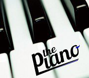 The Piano - Bytom