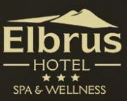 Hotel Elbrus*** Spa & Wellness - Szczyrk