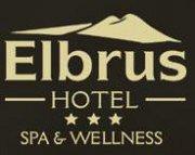 Hotel Elbrus*** Spa & Wellness - Szczyrk