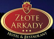 Złote Arkady - Częstochowa