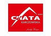 Hotel Restauracja Chata Karczowiska *** - Legnica