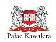 Pałac Kawalera *** - Świerklaniec