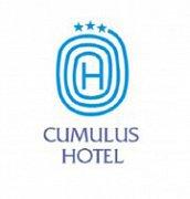 Cumulus Hotel *** - Będzin