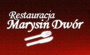 Hotel Marysin Dwór - Katowice