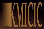 Restauracja Kmicic - Blachownia