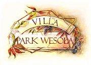 Villa Park Wesoła - Warszawa