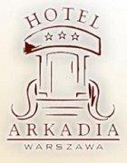 Hotel  Arkadia *** - Warszawa