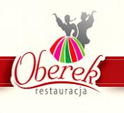 Oberek Restauracja - Warszawa