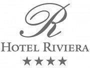 Hotel Riviera - Olszewnica Nowa