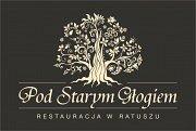 Pod Starym Głogiem | Restauracja w Ratuszu - Głogów