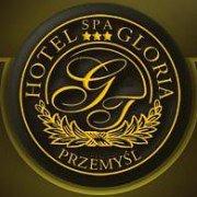 SPA Hotel Gloria*** - Przemyśl