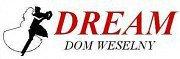 Dom Weselny Dream - Mielec