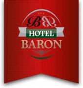 Restauracja Hotel Baron *** - Lubin