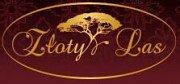 Restauracja Złoty Las - Świdnica