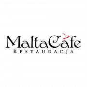 Restauracja Malta Cafe - Olsztyn