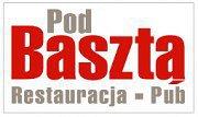 Restauracja Pod Basztą - Łagów