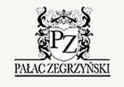 Pałac Zegrzyński - Zegrze