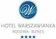 Hotel Warszawianka - Jachranka