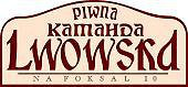 Kamanda Lwowska - Warszawa