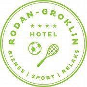 Hotel**** Rodan-Groklin - Grodzisk Wielkopolski