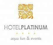 Hotel Platinum**** SPA & Business - Ostróda